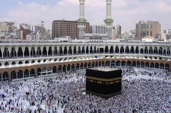 حالة طوارئ فى غرفة الشركات السياحية بسبب وقف إصدار تأشيرات العمرة