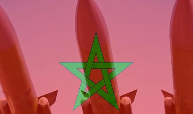 وسائل إعلام روسية تؤكد أن المغرب يتوفر على صواريخ نووية