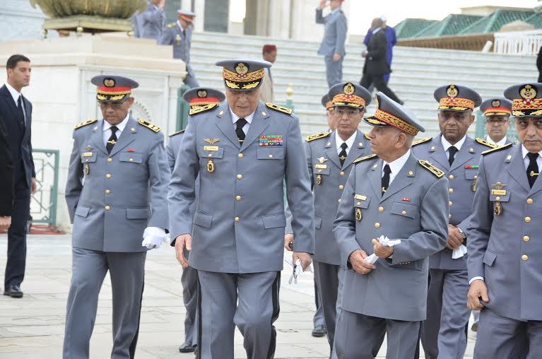 سيدي بيبي : استفحال ظاهرة المخدرات والنقل السري ورفاق بنسليمان في سبات عميق