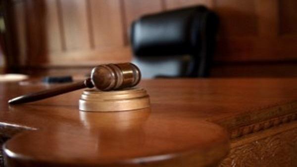 """تأجيل محاكمة """"منتحل صفة صحفي"""" بأكادير إلى غاية 18 أكتوبر"""