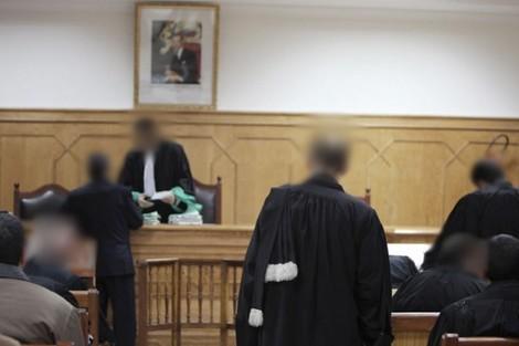 """""""تزوير"""" يجرّ موظفين إلى القضاء في أكادير"""