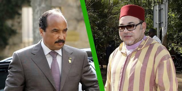 فهم تسطا : المغرب يمنح لموريتانيا قطعة أرضية في أرقى أحياء مدينة الرباط