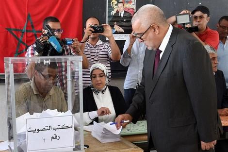 3 سيناريوهات تنتظر المغرب بعد انتخابات 7 من أكتوبر