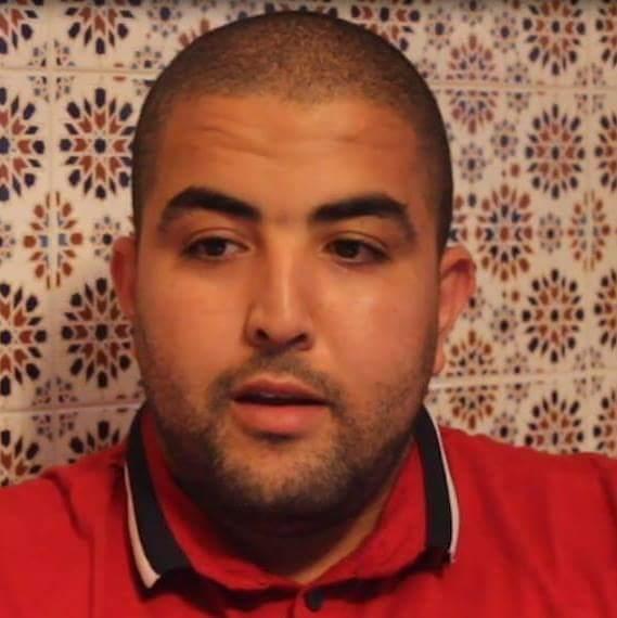 معتصم : أربعة مؤشرات على تراجع شعبية الإسلاميين بالمغرب