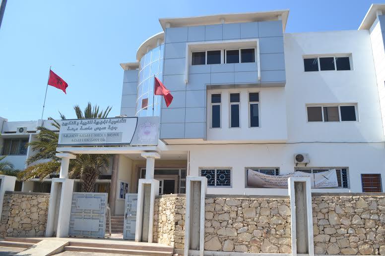 سوس : فتح 8 مؤسسات تعليمية جديدة وتوقع التحاق أكثر من 581 ألف تلميذ(ة)