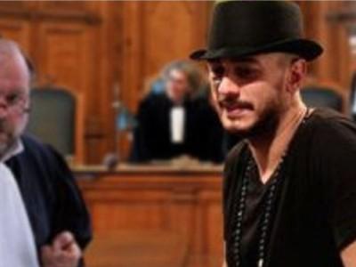 برلمانية تجمعية :عذرا سعد لمجرد لن أتضامن معك حتى وإن كنت ولدي