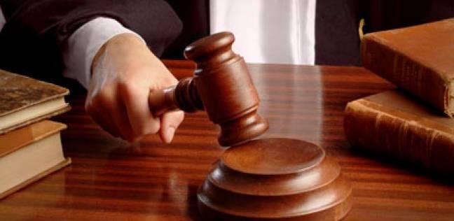 ورزازات : القضاء يدين رجال درك في قضيّة نصب واحتيال