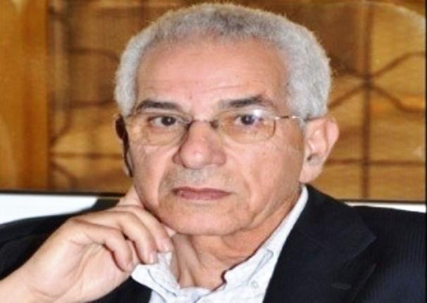 محمد إنفي : تردي الخطاب السياسي يضر بالمصالح العليا للوطن