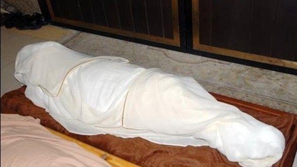 غاز البوتان يقتل طالبة جامعية بأكادير