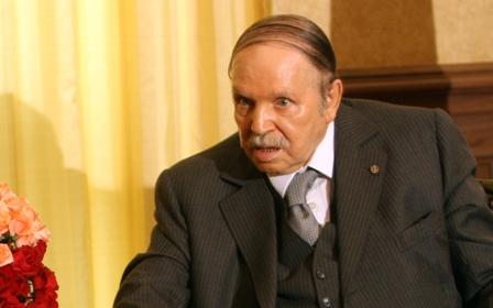 راديو RFI الفرنسي يعري النظام الجزائري