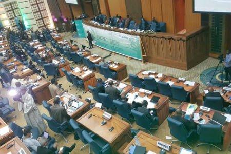السنغال تمنع وفد جبهة البوليساريو من المشاركة في مؤتمر دولي